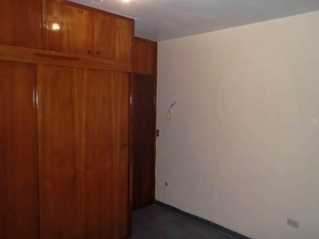Apartamento Distrito Metropolitano>Caracas>Los Caobos - Venta:74.424.000.000 Precio Referencial - codigo: 17-8522