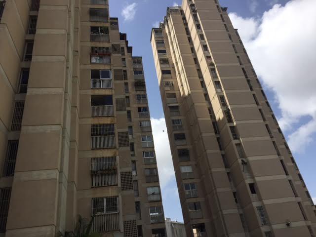 Apartamento Distrito Metropolitano>Caracas>Los Chorros - Venta:15.000 US Dollar - codigo: 15-15200