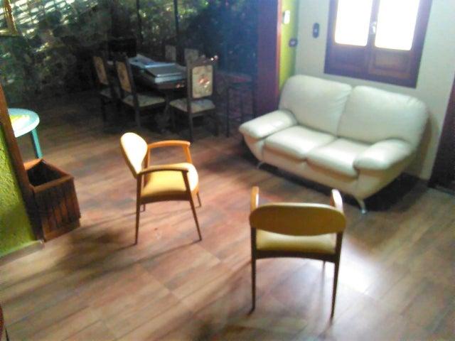 Casa Carabobo>Valencia>Trigal Norte - Venta:12.447.000.000 Bolivares - codigo: 17-8914