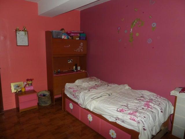 Apartamento Vargas>Catia La Mar>Playa Grande - Venta:12.692.000.000 Bolivares Fuertes - codigo: 17-8969