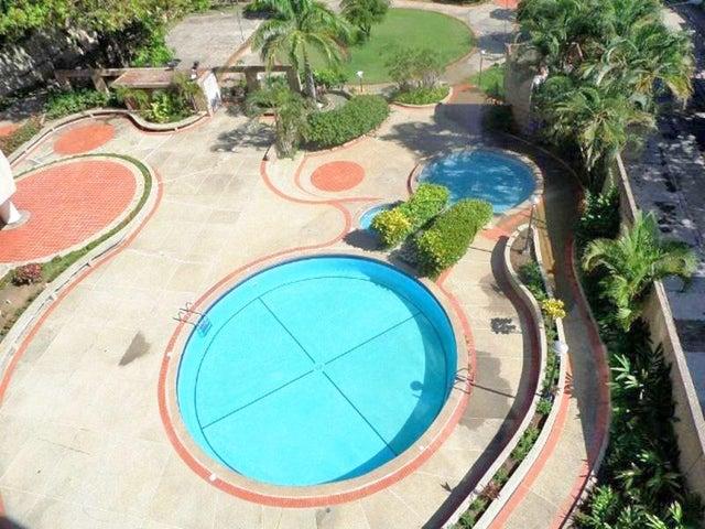 Apartamento Vargas>Parroquia Naiguata>Camuri Grande - Venta:13.535.000.000 Bolivares Fuertes - codigo: 17-8971