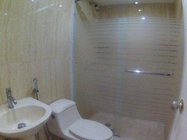 Casa Aragua>Maracay>El Castaño - Venta:41.569.000.000 Bolivares - codigo: 17-9041