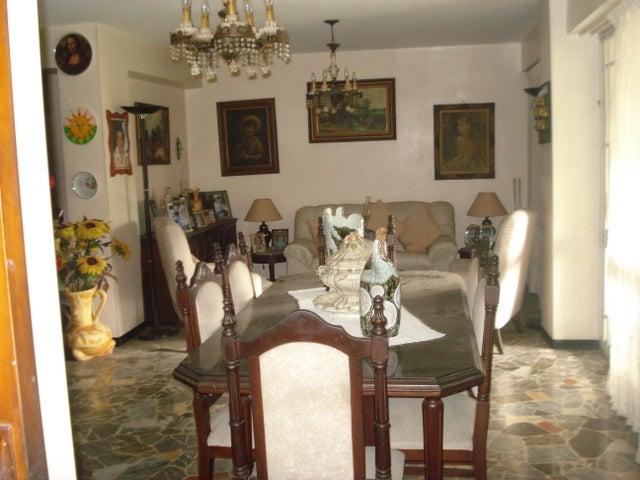 Apartamento Distrito Metropolitano>Caracas>La Campiña - Venta:21.500.000.000 Bolivares Fuertes - codigo: 17-9088