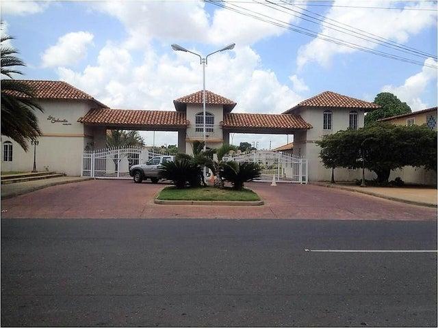 Casa Anzoategui>El Tigre>Pueblo Nuevo Sur - Alquiler:185.000.000 Bolivares - codigo: 17-9102