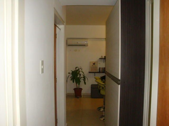Apartamento Carabobo>Valencia>Agua Blanca - Venta:3.395.000.000 Bolivares Fuertes - codigo: 17-9148