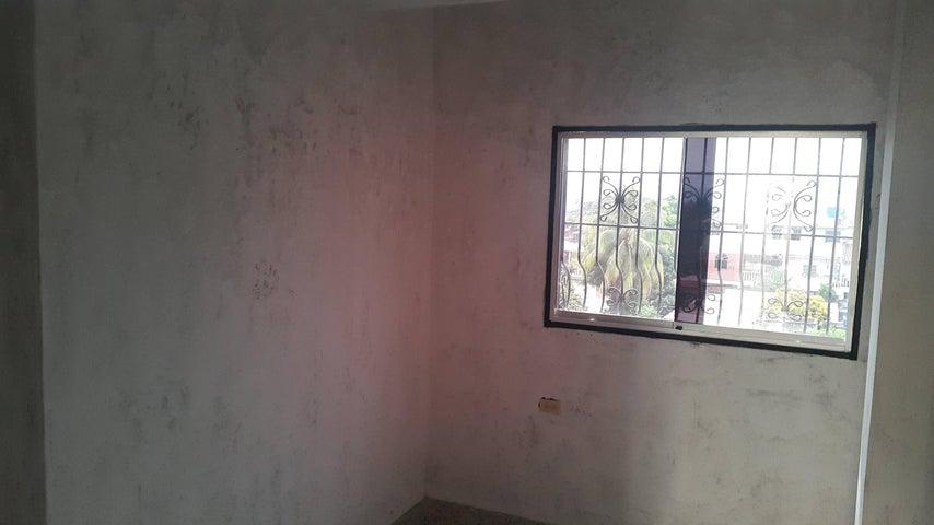Apartamento Yaracuy>Chivacoa>Bruzual - Venta:33.491.000.000 Precio Referencial - codigo: 17-9177