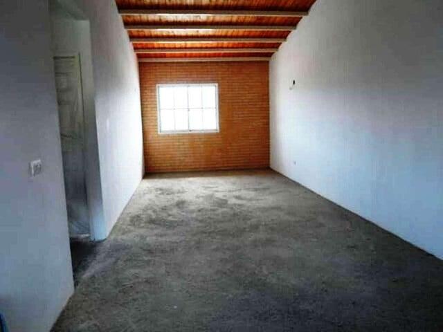 Apartamento Miranda>Guatire>Alto Grande - Venta:16.000  - codigo: 17-9318