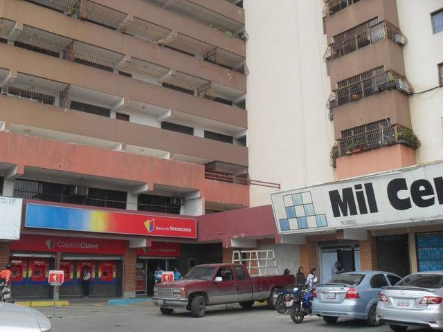 Apartamento Aragua>Cagua>Carretera Nacional - Venta:5.321.000.000 Precio Referencial - codigo: 17-9581