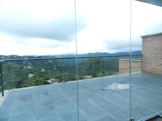 Casa Distrito Metropolitano>Caracas>Parque Oripoto - Venta:51.559.000 Precio Referencial - codigo: 17-9751