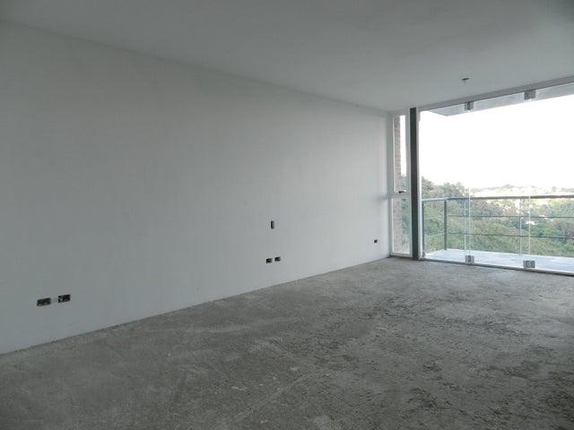 Casa Distrito Metropolitano>Caracas>Parque Oripoto - Venta:450.000 Precio Referencial - codigo: 17-9762