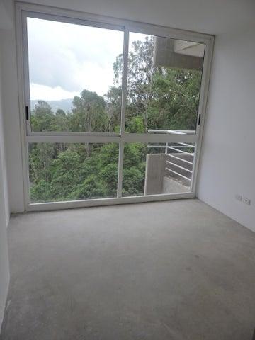 Apartamento Distrito Metropolitano>Caracas>Lomas del Sol - Venta:150.000 US Dollar - codigo: 17-9793