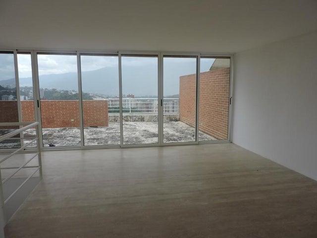 Apartamento Distrito Metropolitano>Caracas>Lomas del Sol - Venta:400.000 US Dollar - codigo: 17-9814