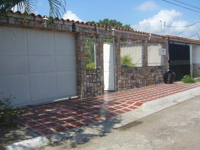 Casa Aragua>Santa Cruz de Aragua>Corocito - Venta:16.000 US Dollar - codigo: 17-9837