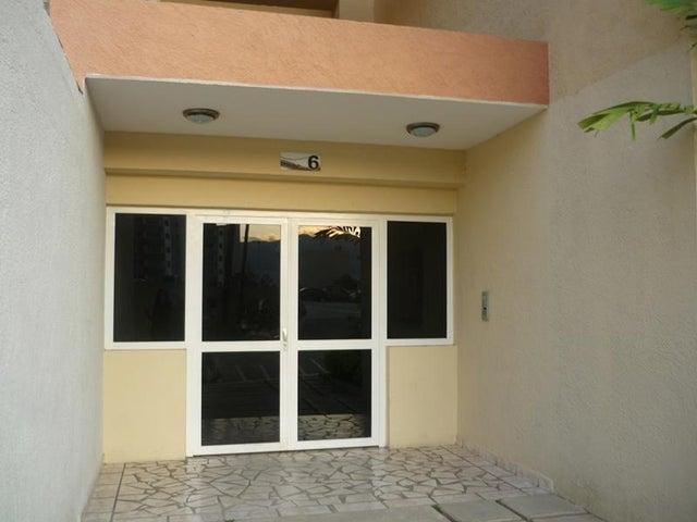 Apartamento Carabobo>Municipio Naguanagua>Mañongo - Venta:5.640.000.000 Bolivares Fuertes - codigo: 17-10267