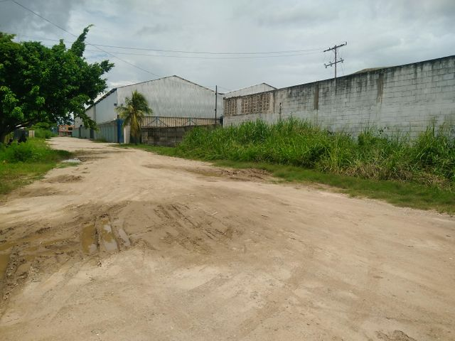Terreno Carabobo>Guacara>Carret Guacara - San Joaquin - Venta:796.363.000.000 Precio Referencial - codigo: 17-10525