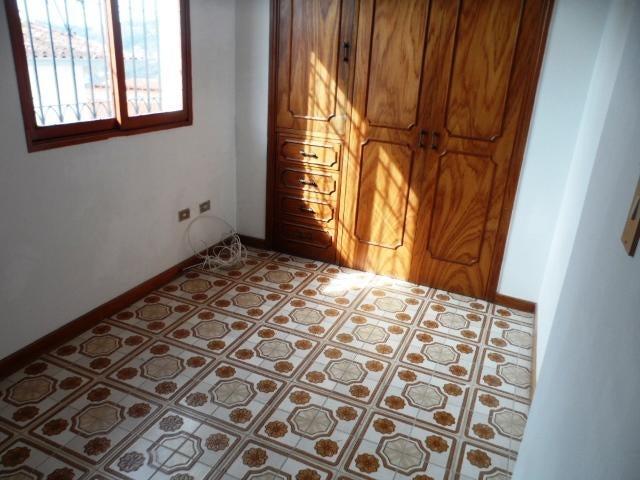 Casa Distrito Metropolitano>Caracas>Los Naranjos del Cafetal - Venta:359.000 US Dollar - codigo: 17-10094