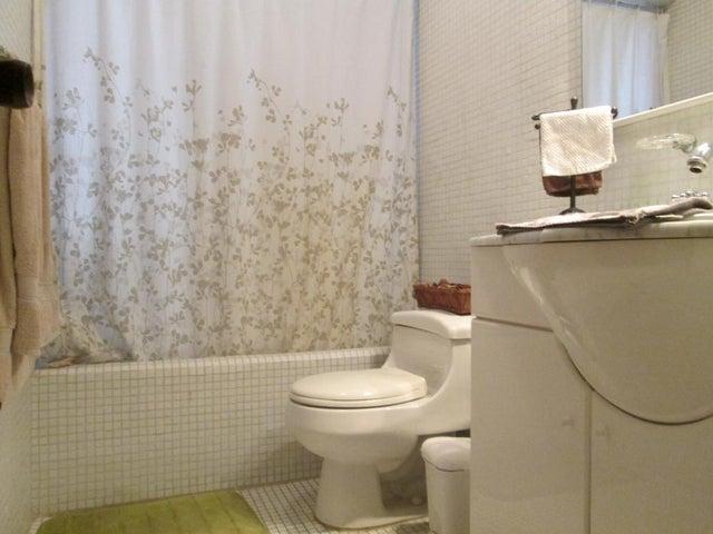 Apartamento Distrito Metropolitano>Caracas>Sebucan - Venta:95.000 Precio Referencial - codigo: 17-10068