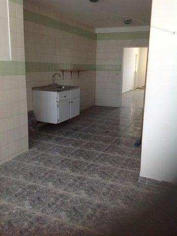 Apartamento Portuguesa>Acarigua>Centro - Venta:62.237.000.000 Precio Referencial - codigo: 17-10081