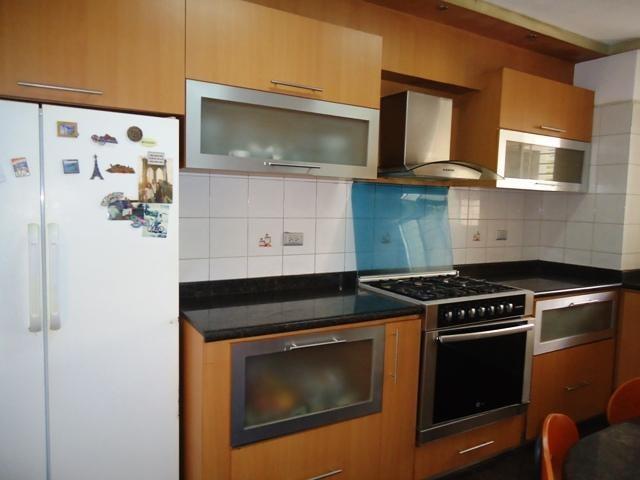 Apartamento Distrito Metropolitano>Caracas>El Paraiso - Venta:27.760.000.000 Bolivares Fuertes - codigo: 17-10101