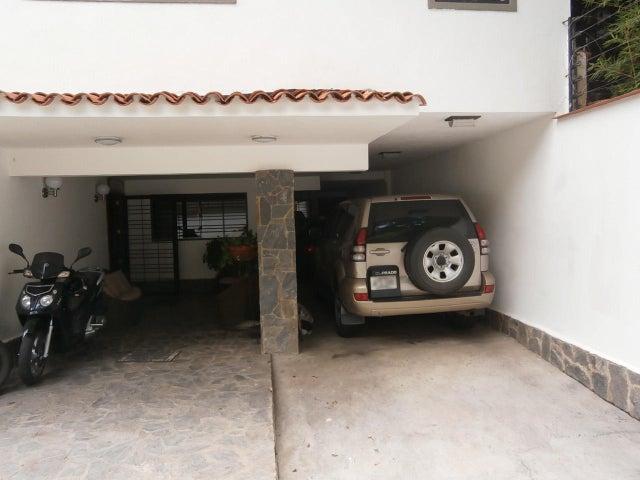 Casa Distrito Metropolitano>Caracas>El Cafetal - Venta:305.363.000.000 Precio Referencial - codigo: 17-10196