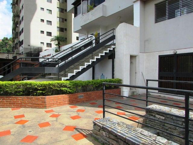 Apartamento Distrito Metropolitano>Caracas>Guaicay - Venta:70.000 Precio Referencial - codigo: 17-10209