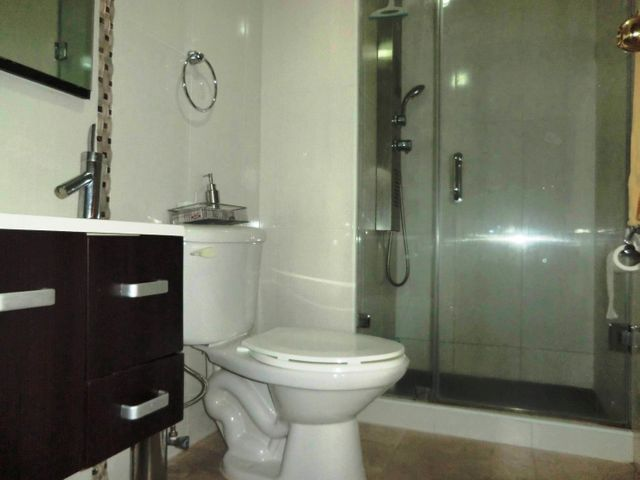 Apartamento Distrito Metropolitano>Caracas>Colinas de La Tahona - Venta:558.316.000.000 Precio Referencial - codigo: 15-2529