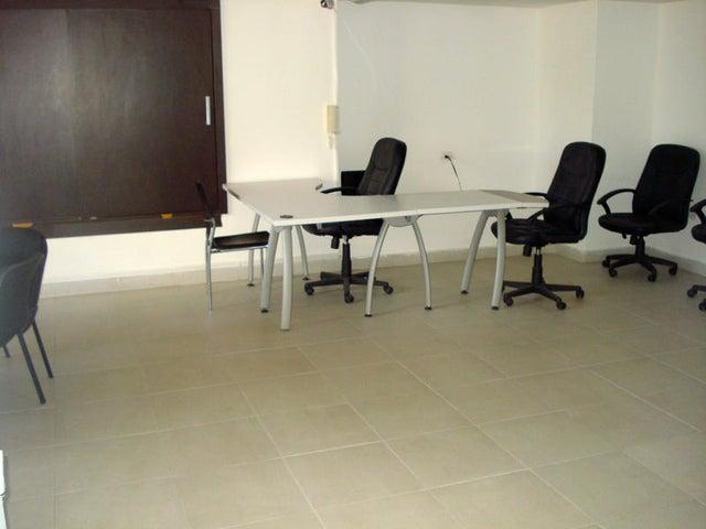 Local Comercial Zulia>Maracaibo>Bellas Artes - Venta:120.000 US Dollar - codigo: 17-10245
