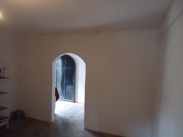 Casa Lara>Cabudare>Parroquia Agua Viva - Venta:88.000.000 Bolivares - codigo: 17-10269