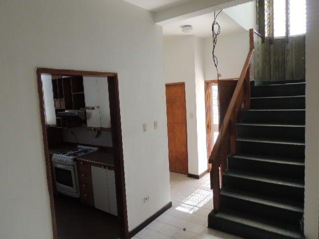 Casa Zulia>Maracaibo>Tierra Negra - Alquiler:20.000.000 Bolivares - codigo: 17-10273