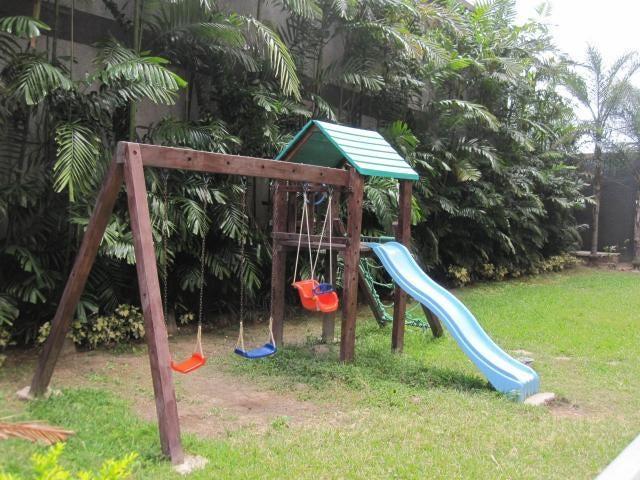 Apartamento Distrito Metropolitano>Caracas>Los Dos Caminos - Venta:20.369.000.000 Bolivares Fuertes - codigo: 17-10282