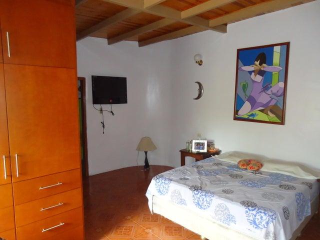 Casa Lara>Cabudare>Parroquia Jose Gregorio - Venta:59.539.000.000 Precio Referencial - codigo: 17-10287