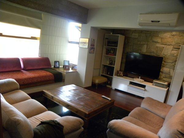 Apartamento Distrito Metropolitano>Caracas>El Peñon - Venta:579.173.000.000 Precio Referencial - codigo: 17-10286