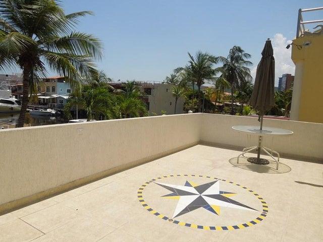 Casa Anzoategui>Lecheria>Casas Bote C - Alquiler:226.000.000 Bolivares - codigo: 17-10289