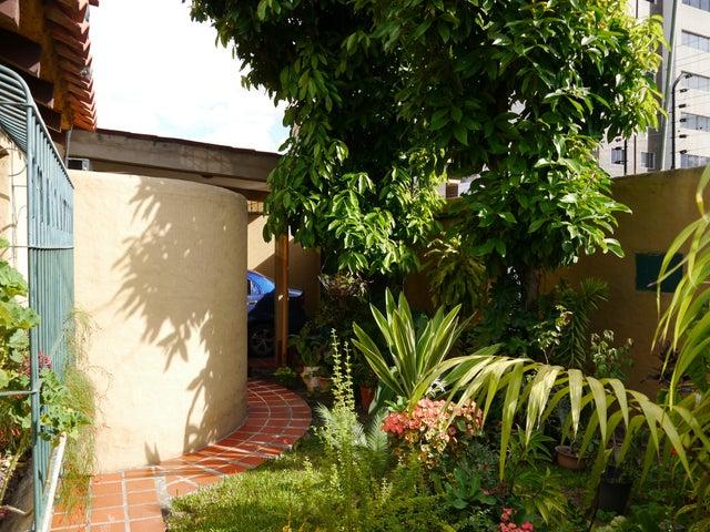 Casa Lara>Barquisimeto>Parroquia Concepcion - Venta:150.000 US Dollar - codigo: 17-10292