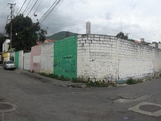 Terreno Vargas>Parroquia Maiquetia>Pariata - Venta:1.000.000 Precio Referencial - codigo: 17-10294