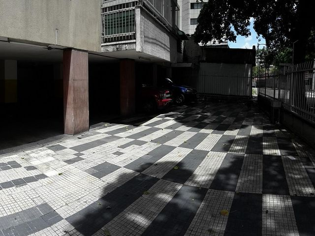 Apartamento Distrito Metropolitano>Caracas>Las Delicias de Sabana Grande - Venta:261.258.000 Precio Referencial - codigo: 17-10297
