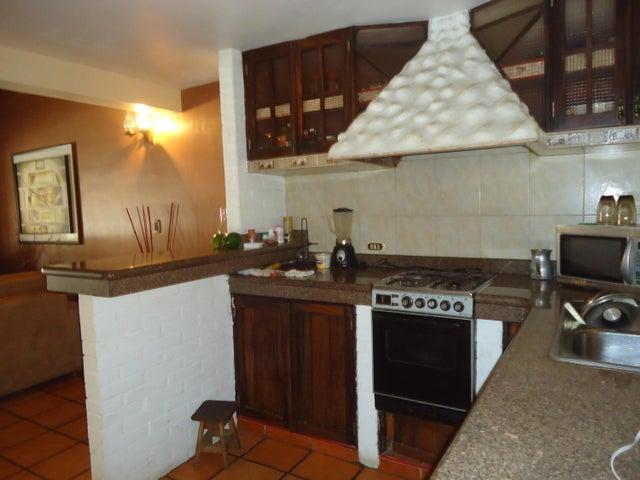 Casa Lara>Cabudare>La Piedad Norte - Venta:175.000.000 Bolivares - codigo: 17-10284