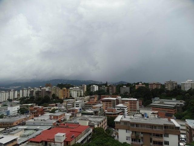 Apartamento Distrito Metropolitano>Caracas>El Marques - Venta:23.073.000.000 Bolivares Fuertes - codigo: 17-10687