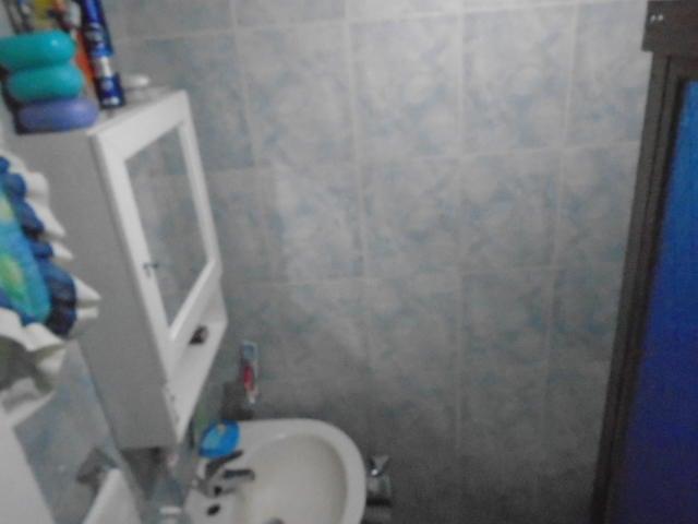 Apartamento Distrito Metropolitano>Caracas>El Marques - Venta:14.805.000.000 Bolivares Fuertes - codigo: 17-10444
