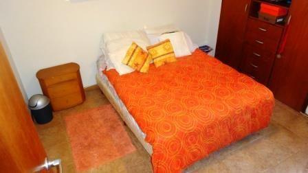 Apartamento Distrito Metropolitano>Caracas>El Marques - Venta:20.234.000 Precio Referencial - codigo: 17-10473