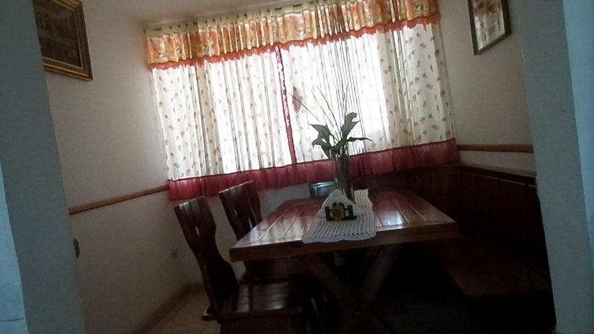 Casa Miranda>Carrizal>Llano Alto - Venta:40.000 US Dollar - codigo: 17-10516