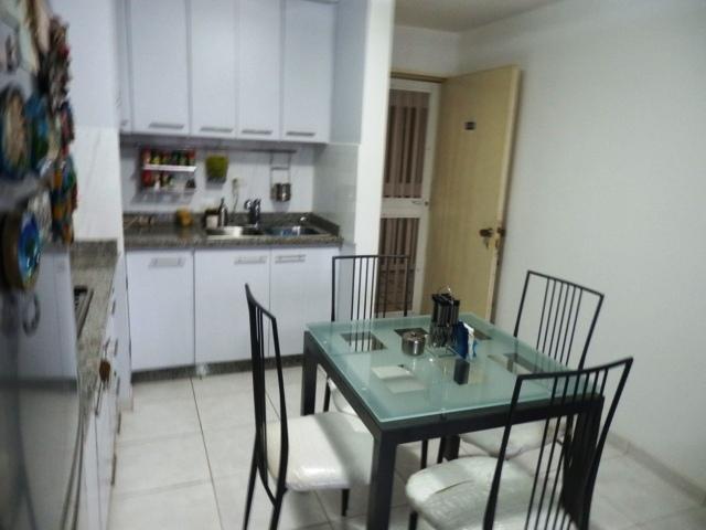 Apartamento Miranda>Higuerote>La Costanera - Venta:1.751.000 Precio Referencial - codigo: 17-10668