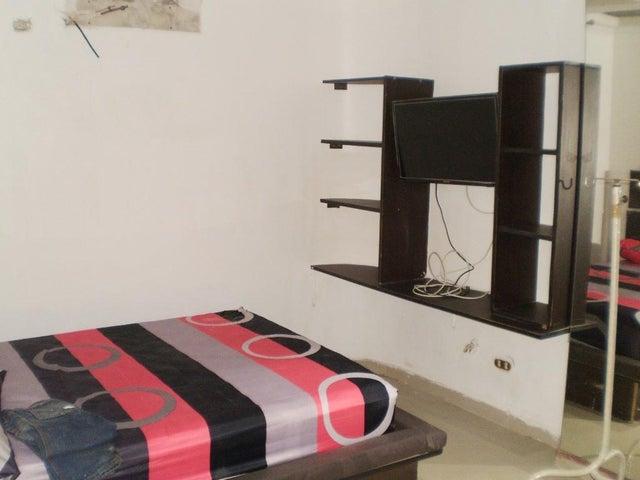 Apartamento Aragua>Maracay>El Limon - Venta:31.500 US Dollar - codigo: 17-10691