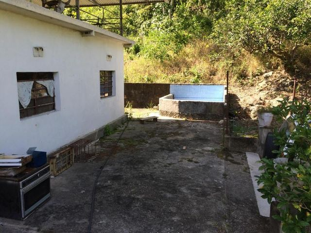 Terreno Vargas>Chuspa>Paramancito - Venta:366.834.000.000 Precio Referencial - codigo: 17-10803