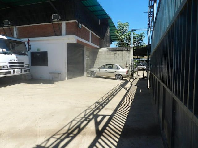 Terreno Miranda>Guatire>Guatire - Venta:650.000 Precio Referencial - codigo: 17-10961