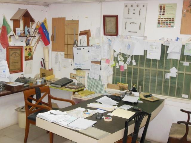 Local Comercial Distrito Metropolitano>Caracas>Chapellin - Alquiler:2.500 Precio Referencial - codigo: 17-10976