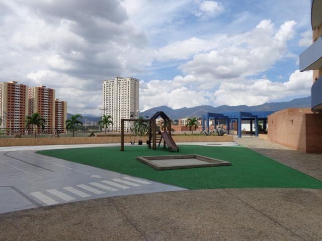 Apartamento Carabobo>Municipio Naguanagua>Mañongo - Venta:114.232.000.000 Precio Referencial - codigo: 17-11044