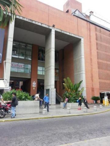 Local Comercial Distrito Metropolitano>Caracas>El Cafetal - Venta:198.000 Precio Referencial - codigo: 17-11057