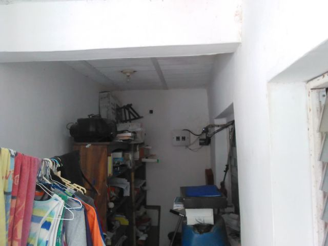 Casa Yaracuy>San Felipe>San Felipe - Venta:16.754.000.000 Precio Referencial - codigo: 17-11358