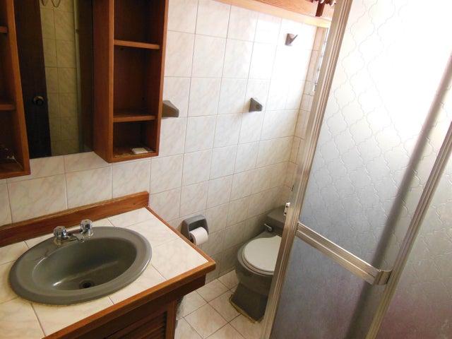 Apartamento Distrito Metropolitano>Caracas>Santa Monica - Venta:60.000 Precio Referencial - codigo: 17-11398
